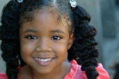 I want my daughter to look like her! So cute! Cute Black Babies, Beautiful Black Babies, Beautiful Children, Cute Babies, Brown Babies, Precious Children, Mixed Babies, Hello Beautiful, Beautiful Smile