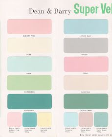 Pastel Paint Colors Captivating Prettiness Luscious Pastel Colours  Pastel Color Palettes . Design Inspiration