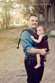 To be a real man involves the ability experience the full range of our humanity.including strong enough to be gentle. Boba Baby Carrier, Rainbow Baby, Real Man, Cloth Diapers, Baby Wearing, Human Rights, Breastfeeding, Daddy