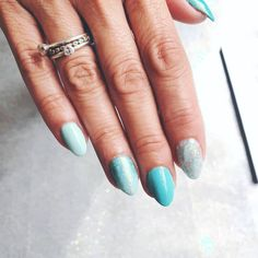 [New] The 10 Best Nail Ideas Today (with Pictures) - Round Shaped Nails, Fun Nails, Nail Designs, Polish, Nail Art, Nail Ideas, Beauty, Beautiful, Pictures