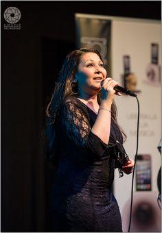 #Helga #Lecca è la prima dei #semifinalisti ad esibirsi sul palco del #POV #Music #Contest http://www.palmanovaoutlet.it/