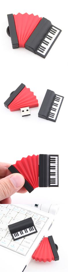 """Go stealth mood with """"Maxpro USB Voice Recorder"""" http://bit.ly/1SQ5DdV"""