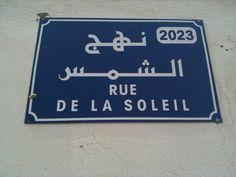 Insolite tunisie - Page 2 - Tunisie Tuning