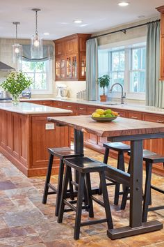 Your home should be where the chaos of life is left at the door. A place where you can relax and rejuvenate.  Creating a cozy, warm and pretty place to live is not about decorating styles but about creating an environment that includes items you enjoy and are important to you such as collections,...