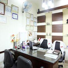 Best Dental Implants Clinic in New Delhi