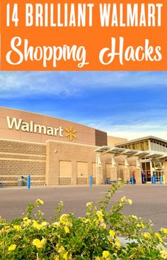 Money Saving Tips - Brilliant Walmart Shopping Hacks You've Never Thought Of! You won't believe how much you'll save! Have you tried any of these tricks yet? Ways To Save Money, Money Tips, Money Saving Tips, Shopping Hacks, Walmart Shopping, Mothers Day Presents, Gift Card Giveaway, Free Gift Cards, Frugal Tips