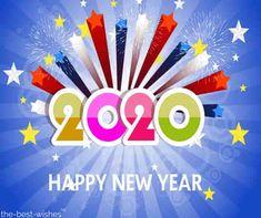 happy new year joke / joke of the year + new year joke + happy new year joke + new years eve joke + new year joke funny + leap year joke + new year joke in hindi + happy new year 2020 joke Funny New Year Messages, New Year Wishes Funny, New Year Wishes Images, Happy New Year Message, Happy New Year Images, Happy New Year Cards, Happy New Year Greetings, Happy New Year 2020, New Year's Eve Jokes