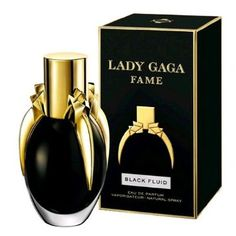 Lada Gaga Fame
