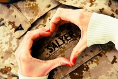 Military Love, Marine Corps, Deployment, Photography