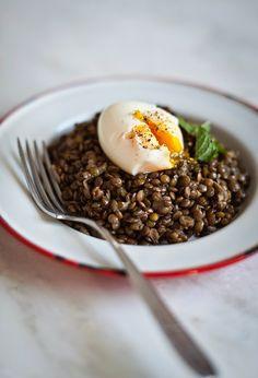 Farewell Italian Table Talk - On Inspiration and Favourite Cookbooks