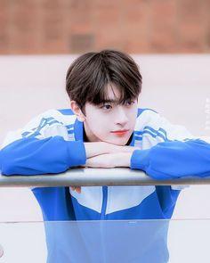 Asian Babies, Asian Boys, Handsome Actors, Handsome Boys, Idol 3, Chines Drama, Cute Love Memes, Ulzzang Korean Girl, Boys Like