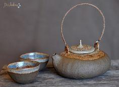 čajnik3   trilukne   Flickr