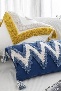 Our product lines include Bohemian Chic Kleding Online, Bohemian Chic Online, Boho Chic Online Shop at the best price. We offer worldwide shipping! Diy Pillows, Boho Pillows, Throw Pillows, Cushion Covers, Throw Pillow Covers, Decorative Cushions, Decorative Items, Punch Needle Patterns, Pillows Online