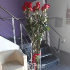 First time in UAE, a stunning long stem rose, Check out the flower online shop #flowers #flower #redroses #roses #longstemrose #flowerdecoration #nofilter #realphoto #rosephotos #fnpuae #shoponline Best Flower Delivery, Flower Delivery Service, Online Flower Shop, Order Flowers Online, Online Florist, Rose Photos, Ferns, Flower Decorations, Uae