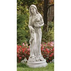 Shop Wayfair for Statues & Sculptures to match every style and budget. Enjoy…