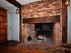 historic stone walk in fireplaces | ... house (winter kitchen) that on kitchen island ideas, fireplace in kitchen remodel, fireplace fireplace ideas, kitchen pantry organization ideas, fireplace area ideas, fireplace in your kitchen, fireplace in dining room, fireplace in home, dining room ideas, brick exterior ideas, gas log fireplace ideas, wood burning fireplace ideas, country kitchen ideas, living room ideas, fireplace in bedrooms, fireplace family room ideas, fireplace in kitchen island, fireplace in garden, small kitchen fireplace ideas, fireplace in kitchen cabinets,