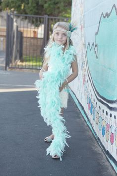 flapper girl for kids                                                       …