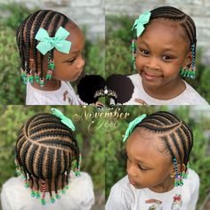 97 Best Black Braided Hairstyles Short Hair Young Girl In the Most Trendy Hair Braiding Styles for Teenagers, 28 Dope Box Braids Hairstyles to Try, 28 Dope Box Braids Hairstyles to Try, Pin On Princess Mirah. Toddler Braided Hairstyles, Toddler Braids, Lil Girl Hairstyles, Black Kids Hairstyles, Natural Hairstyles For Kids, Braids For Kids, Girls Braids, Box Braids Hairstyles, Natural Hair Styles