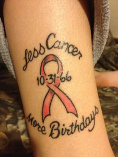 1000 images about fight like a girl on pinterest breast for Fight like a girl tattoos pictures
