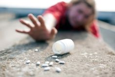 OxyContin Addiction – What is Oxycontin?