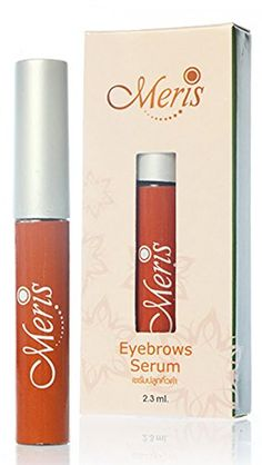 Eyebrows Eyelashes Enhancing Growth Serum Perfect Brows for Men and Womenformulated with Powerful Herbs 23 Ml TRY It Yourself * Learn more by visiting the image link. (This is an affiliate link) Eyebrow Serum, Eye Serum, Eyelashes, Eyebrows, Perfect Brows, Lipstick, Herbs, Image Link, Makeup