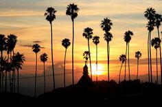 manizales sunset by juan ramirez rosero FOTOGRAFIA, via Flickr
