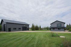 55 ACREAGE appraised 700K, selling 595K Red Deer Alberta image 1