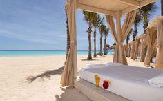 Cancun Hotels, Resorts & Villas | Omni Hotels & Resorts - Cancun