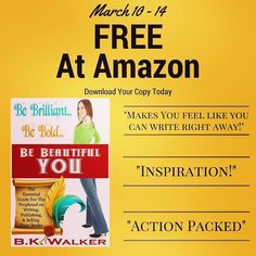 FreeKindleDownload atAmazon- Grab your copy right now -  http://ift.tt/1Pi3aoE by bkwalkerbooks