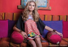 #fashion #spring #summer #hammam #model #mood #glamour #sea #beach