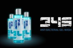 I am extremely excited to announce that I am now a part of the @coretactics team! A local Australian company that makes an amazing product 34S shower gel. Those of you that have used this before will know how good it is! Please check them out at http://ift.tt/26JCIRr  like their page on Facebook and follow them on Instagram!  #bjj #brazilianjiujitsu #jiujitsu #coretactics #34S #graciebarra #gb72 #gracie #antibacterial #showergel #fingatepu #beejayjaydojo #grappling #judo  @theatlasbrand…