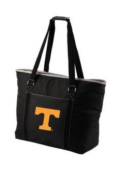 Picnic Time  Tennessee Volunteers Tahoe Bag