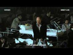 Mozart - Idomeneo Act 2 finale - (2 of 3)