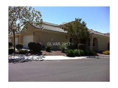 This 1348 square foot townhouse home has 2 bedrooms and 2.0 bathrooms. It is located at 7417   Port Charlotte Ave   Las Vegas, Nevada.  The nearest schools are O'Roarke Thomas, O'Roarke Thomas, Cadwallader Ralph and Arbor View. #zillow