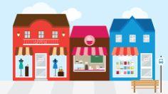 Αναζήτηση προϊόντων και σύγκριση τιμών από ελληνικά ηλεκτρονικά καταστήματα