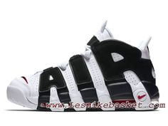 5f4fddb53c8 10 Best Nike Air More Uptempo images in 2017 | Nike air, Nike, Nike ...