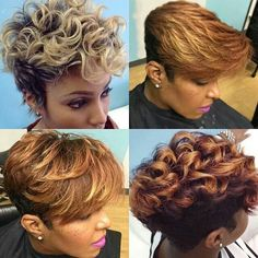 I so wish I could pull this off, especially the one in the bottom left!