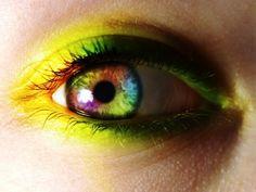 olhos-071