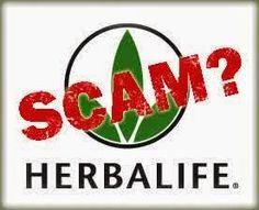 http://herbalife911.blogspot.com/2014/10/herbalife-reviews.html