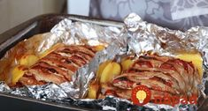 Bravčové mäso už nekrájam, toto je fantastické: 11 top receptov na najchutnejšie mäso pečené vcelku – žiadna práca a máte obed ako lusk! Beef, Chicken, Food, Meat, Essen, Meals, Yemek, Eten, Steak