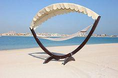 Rixos the Palm Dubai  Vereinigte Arabische Emirate, Dubai - Palm Jumeirah