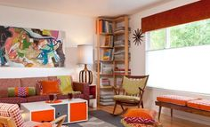 tall-corner-bookshelf
