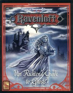 Leverage Roleplaying Game Pdf Torrent