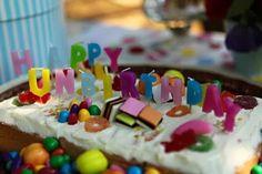 El fin de las vidas: Wonderland-Capítulo 1-Inesperado regalo de cumplea...