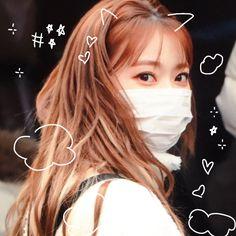 ⿁ — random girls doodle icons like. Cool Girl, Cute Girls, Bae, Gfriend Yuju, Doodle Icon, Sakura Miyawaki, Cute Icons, Japanese Girl Group, Kpop Aesthetic