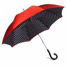 FOTO: Aj dáždnik môže byť štýlovým doplnkom    cuuuuute one :)