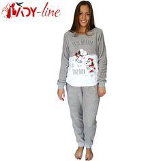 Poze Pijamale Dama Pufoase si Calduroase, Sweet Dreams,'Snoopy It's Better Together' Sweet Dreams, Nightwear, Snoopy, Pajamas, Graphic Sweatshirt, Sweatpants, Sweatshirts, Lady, Sweaters