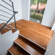 shop cali bamboo fossilized 512in java bamboo hardwood flooring 2588sq ft - Lowes Bamboo Flooring