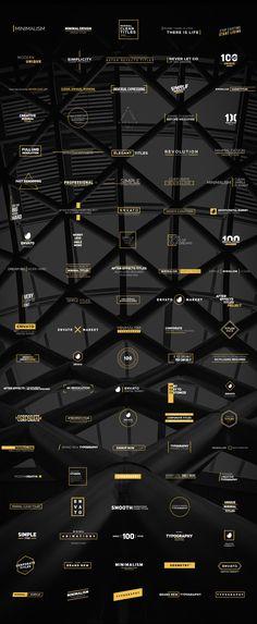 12 Best Motion Templates images Layout design, Motion Design