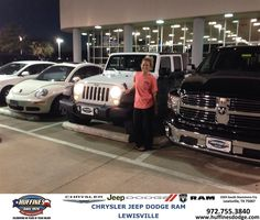 Great customer service. Very attentive and quick to respond to all questions. :)  Shelbi Mullins Wednesday, September 03, 2014